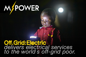 Offgrid-electric.com