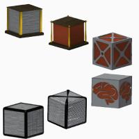 Box Concepts2small