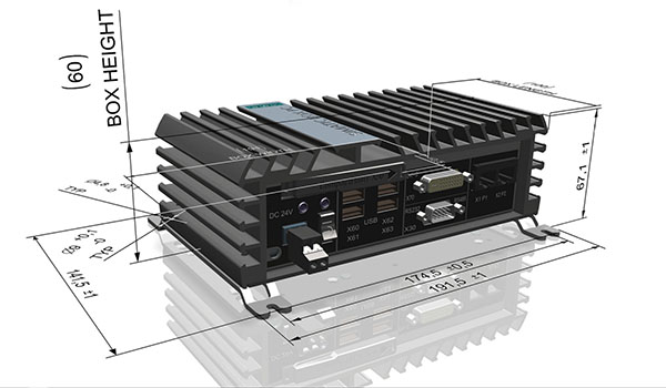 3D-CAD.jpg