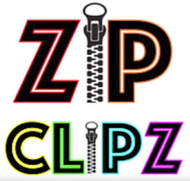Zip Clipz – Entrepreneur Unzipped